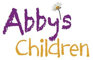 Abby_logo_stack